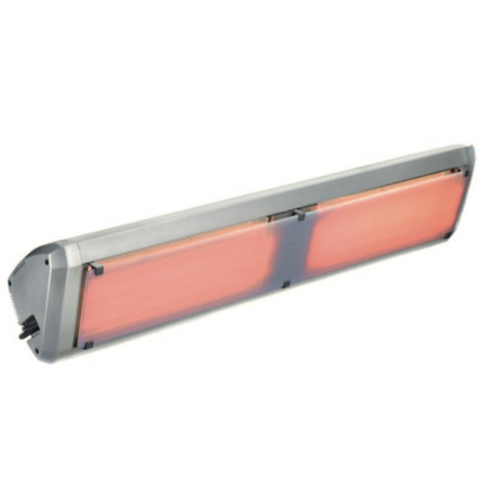Heliosa 99 Infrared Heater 4000W-UK Infrared Heating Company
