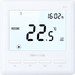 Programmable Thermostat, N-1 Netmostat via WiFi with mobile phone app.-UK Infrared Heating Company