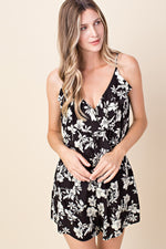 Love Like Crazy Romper