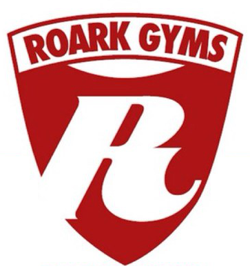 Roark Gyms San Francisco