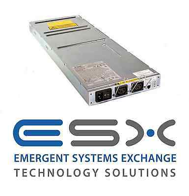 EMC (Dell) CLARiiON Standby Power Supply with 3 Year Warranty (PN: 118031985)