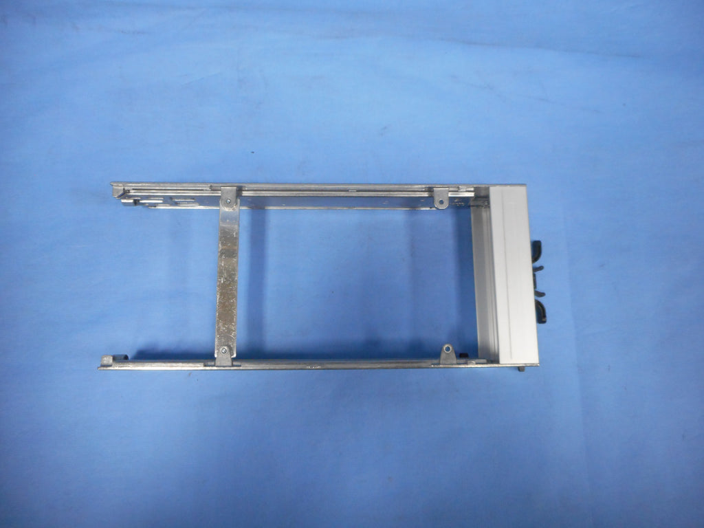 Dell Equallogic Blank Controller Filler PS3000/4000/5000/6000/6500 - 45054-06