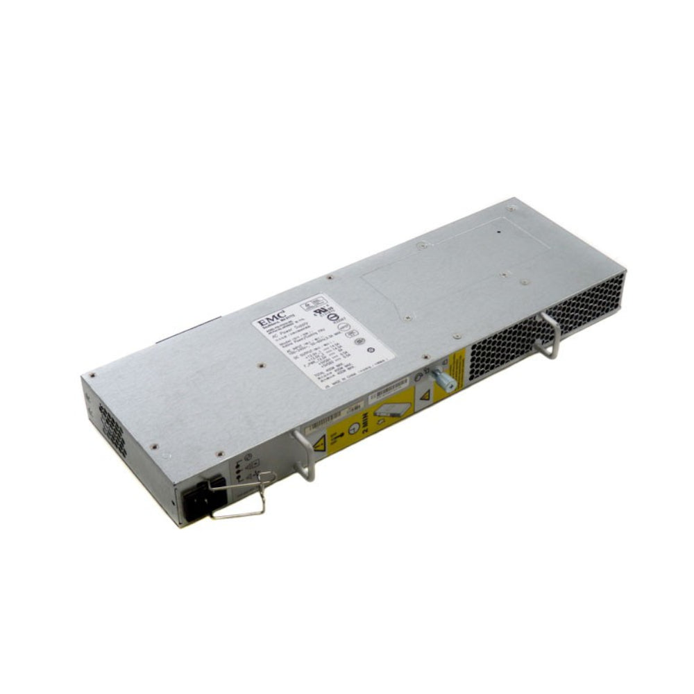EMC 400W 12V AC Power Supply for DAE Enclosure 071-000-453