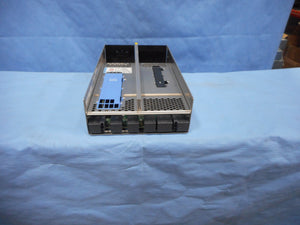 EMC CX4-120/240 Storage Processor 400W 12V Power 103-048-101