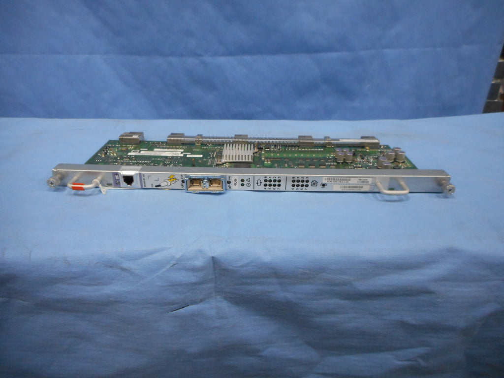 EMC 4GB Fibre Channel DAE LLC Controller 100-562-126