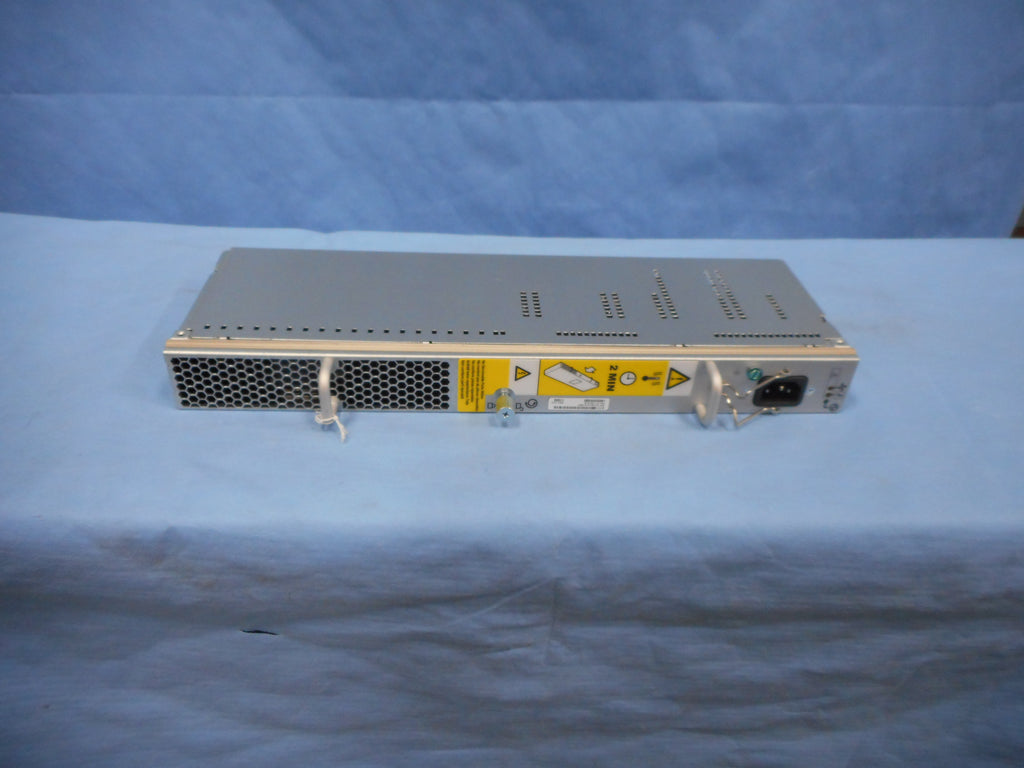 EMC 400W DAE Hot-Swap AC Server Power Supply 071-000-518