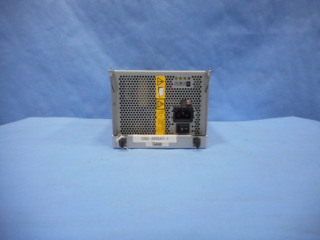 Dell Equallogic 440W PS4000 PS5000 PS6000 Power Supply 75213-01