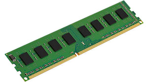 Dell 2GB 2Rx8 PC2-6400R DIMM for PowerVault Controller NVD257R21207F-D64MSF