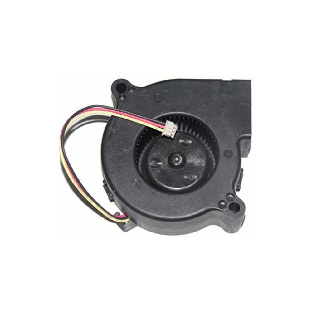 Dell Fan Assembly Cage 4 Pins Power Connector for PowerEdge R820 RM4HX