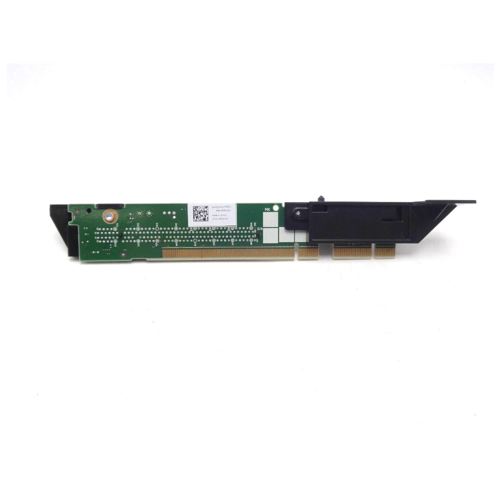 DELL Riser Board 3 for Power Edge R620 T7H04