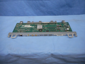 EMC DAE2 Fiber Channel Link Controller Card 2GB - 100-560-521