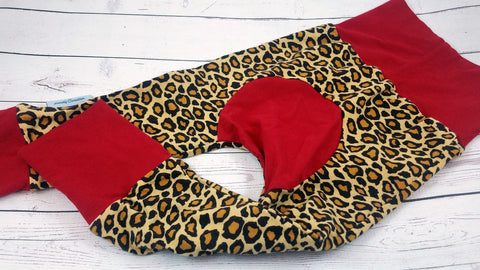 I'm Cheetah Fast <br>Bella Bum Pants<br>Instock and Ready to Ship