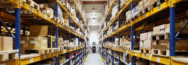 Our Warehouse - Online Discount Store