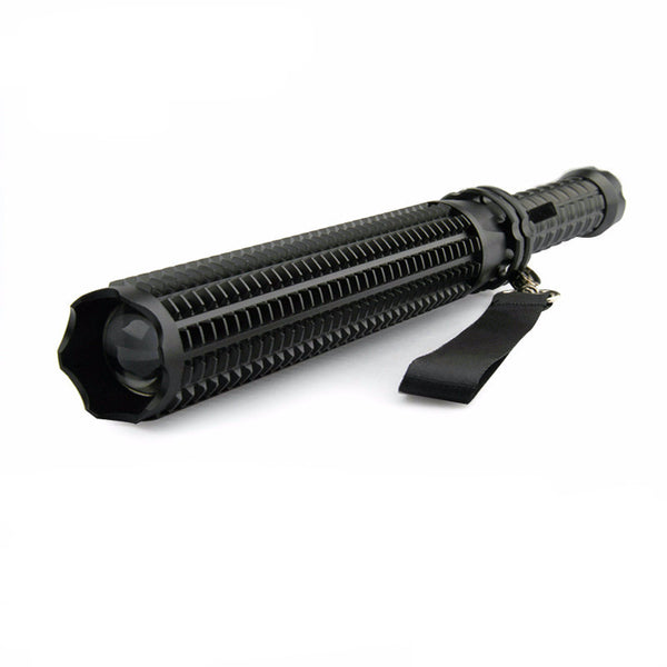 LED Tactical Strike Light