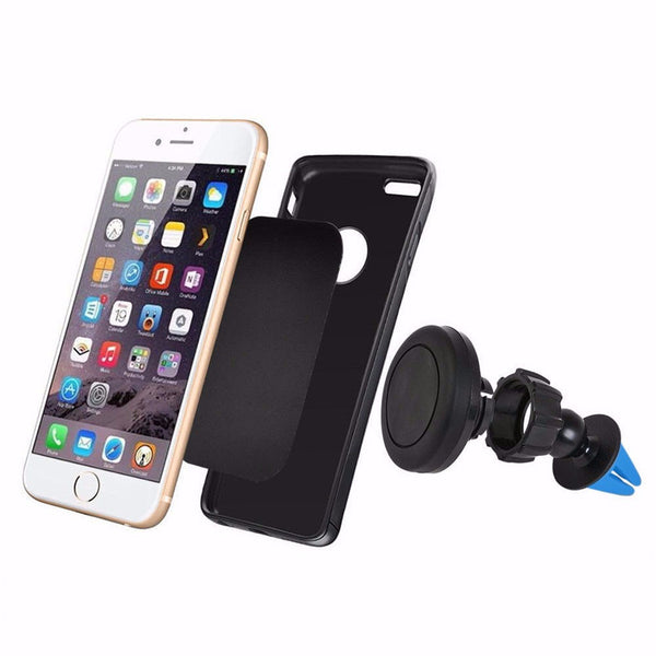 Magnetic Car Mount (Universal)