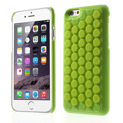 Unlimited Bubble Pops iPhone 6/6s Case