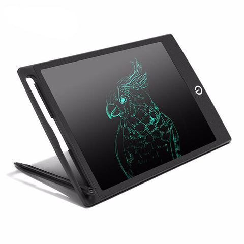 "8.5"" LCD Drawing Tablet"