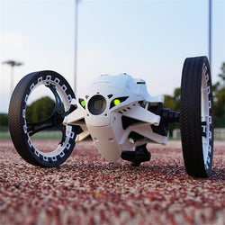Jumping Sumo Camera Drone