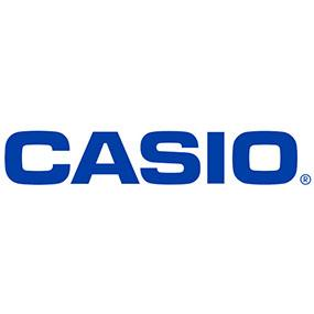 Casio Printer Paper Receipt Rolls