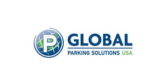 Global Parking Printer parking Ticket Rolls