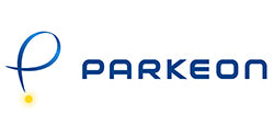 Parkeon Printer Parking enforcement Ticket Rolls