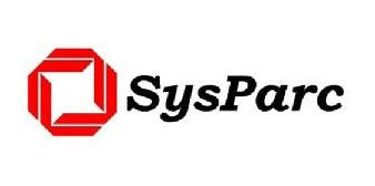 Sysparc Printer Paper parking enforcement Rolls