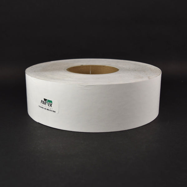Mackay Bi-Lingual Pay & Display Rolls 4 /case