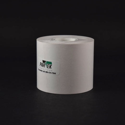 Amano AMG6500 Thermal Receipt Rolls 50/case