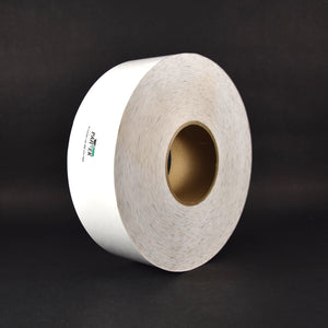 Hectronic Blank Pay & Display Rolls 4/case