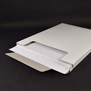 Brother PocketJet Premium 20 yr Archivability Letter-size Sheets 2500/case (OEM PN: LB3636)