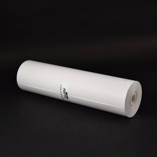 "8.5"" x 92' Premium Perforated Thermal Rolls  Brother PocketJet-Compatible  6/case (ref. OEM PN: LB3788)"