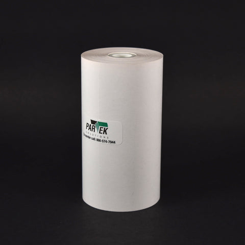 "Brother RuggedJet Premium 3.2 Mil Rolls 4"" x 80' 36/case (OEM PN: RDM02U5)"