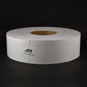 Parkeon Stelio Pay & Display Rolls 4/case
