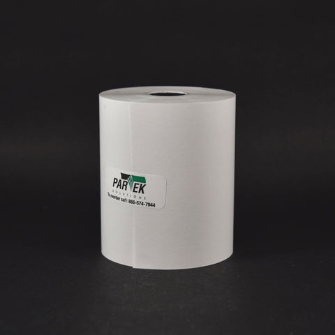 Amano AGP 5200 Thermal Receipt Rolls 50/case