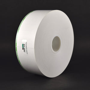 Digital/T2 4.5mil Heat/Moisture Resistant Pay & Display Rolls 4/case