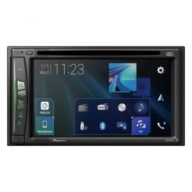 "Pioneer AVIC-Z730DAB 6.2"" Sat Nav Wireless CarPlay Bluetooth DAB Stereo"