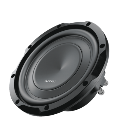 AUDISON APS8R