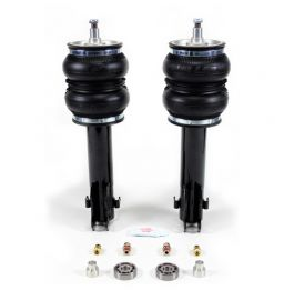 Air Lift 75583 - Volkswagen Cabriolet 95-03 - Front Air Suspension Kit