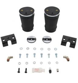 Air Lift 75613 - VW Golf MK4 99-05 - Rear Air Suspension Kit