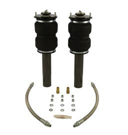 Air Lift 75582 - VW Golf Mk5/6 06-11 - Front 55mm Air Suspension Slam Kit 55mm front strut only