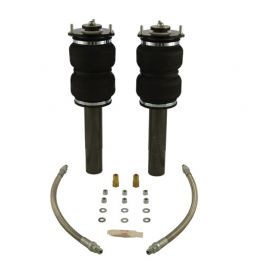 Air Lift 75582 - Volkswagen Eos 01-11 - Front Air Suspension Slam Kit 55mm front strut only