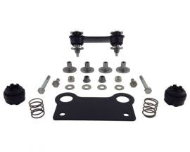 Air Lift 50714 - Compressor Isolator Kit