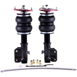 Air Lift 75554 - Impreza STI 2008> Front Air Suspension Performance Kit