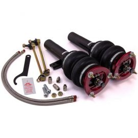 Air Lift 78522 - VW Golf Mk7 2014> Front Performace Struts 55mm