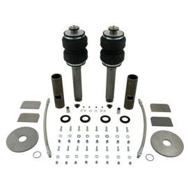 Air Lift 75561 - Universal Bellow-Over Strut Kit