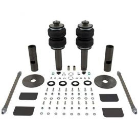 Air Lift 75562 - Universal Bellow-Over Strut Kit