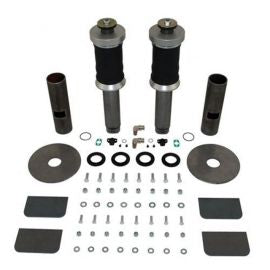 "Air Lift 75564 - Universal 4"" Sleeve-Over Strut Kit"