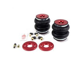 Air Lift 78636 - BMW 3 Series E36 Performance Rear Kit (without shocks)