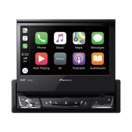 "Pioneer AVH-Z7200DAB 7"" Apple CarPlay Android Auto DAB/DAB+ Radio"