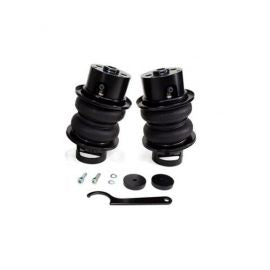 Air Lift 78680 - Mercedes C Class 2015-20 Performance Rear Kit  (Without Rear Shocks)